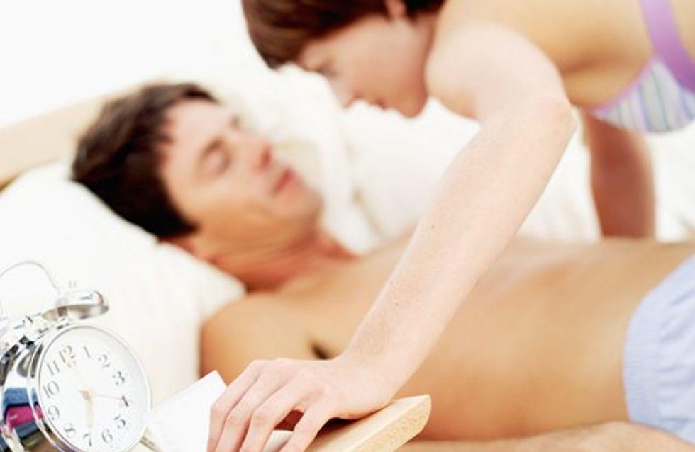 Preservativo: non diminuisce il piacere