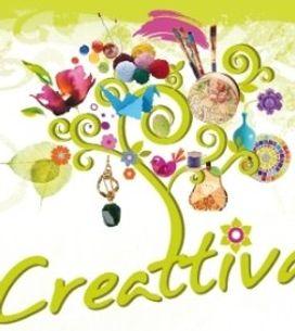 Creattiva a Bergamo e Napoli