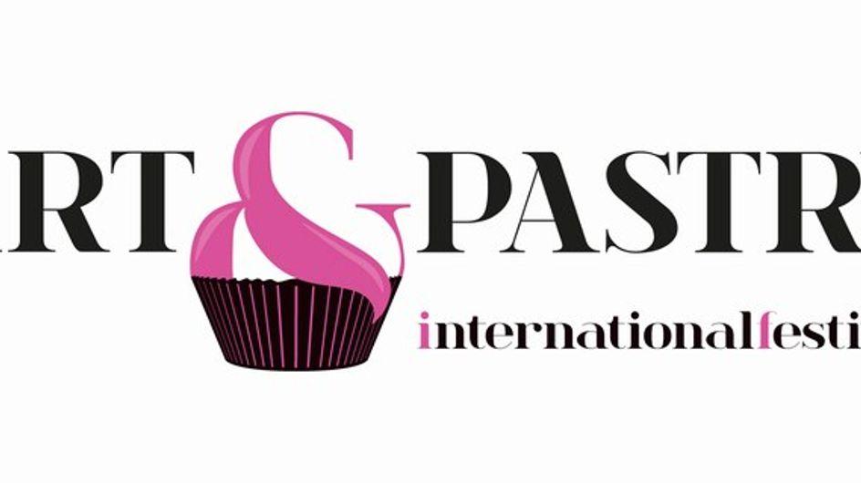 A Lugano il festival Art&Pastry