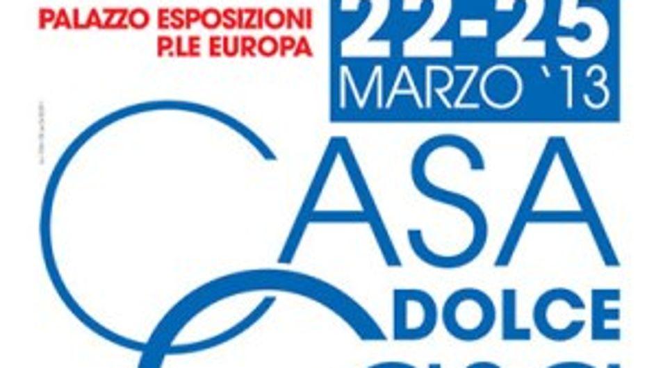 """A Pavia """"Casa dolce Casa"""""""