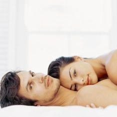 Orgasmo, anche gli uomini fingono