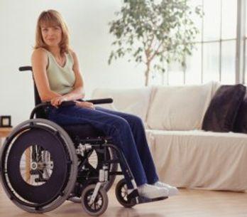 L'assistente sessuale per invalidi