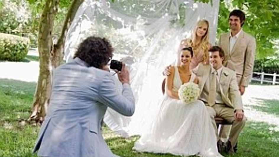 Il tuo matrimonio diventa un film