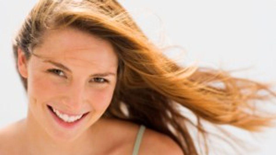 Capelli: i consigli per capelli sani, morbidi e brillanti