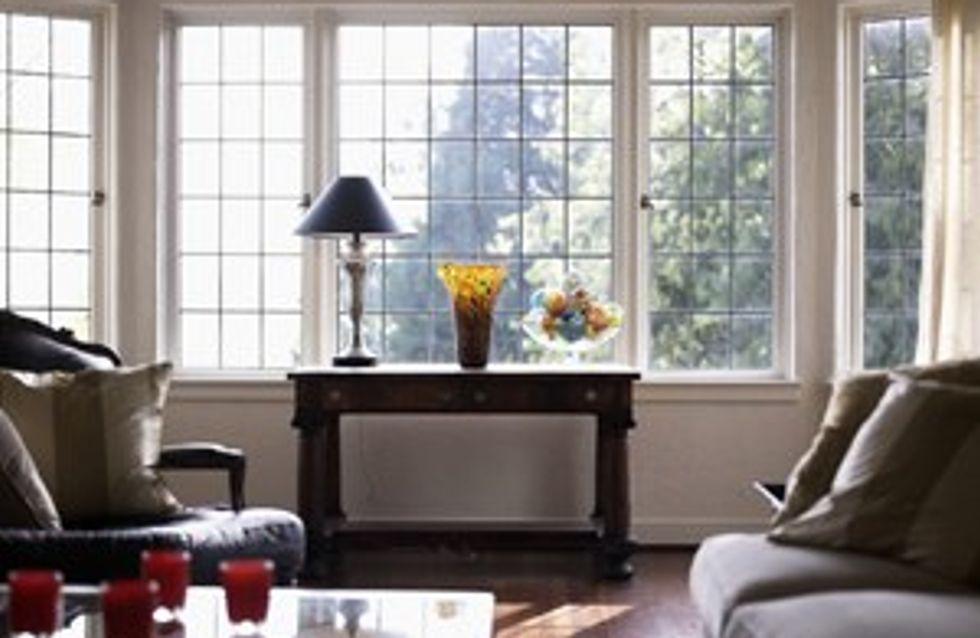 Dieci consigli per tenere in ordine la casa