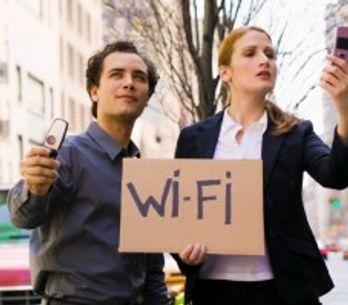 Tecnologia: nemica della coppia?