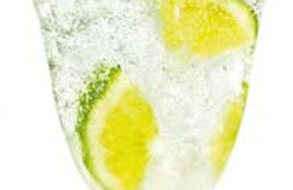 Il cocktail estivo di Cointreau