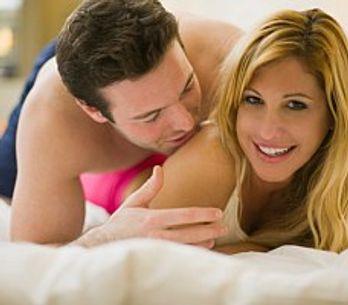 Si fa più sesso: effetto maltempo?