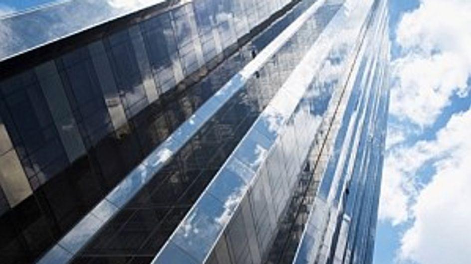 Manhattan: lusso ad alta quota