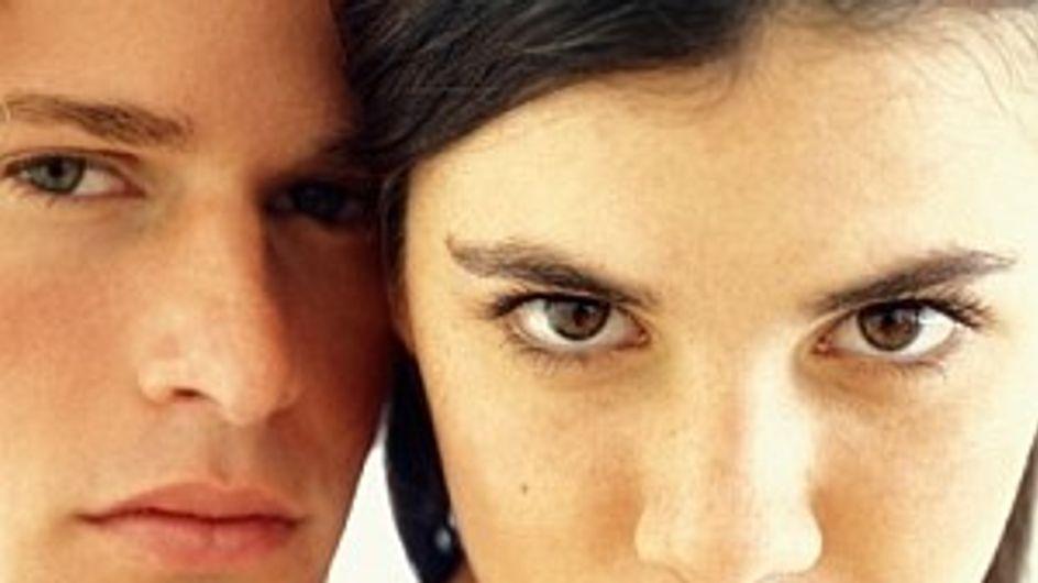 Giovani e sesso: ancora tanti rischi