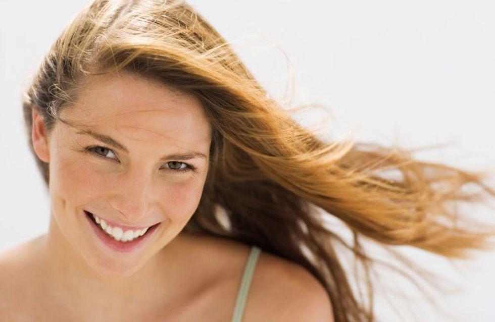 Oligomenorrea: cos'è e come si cura