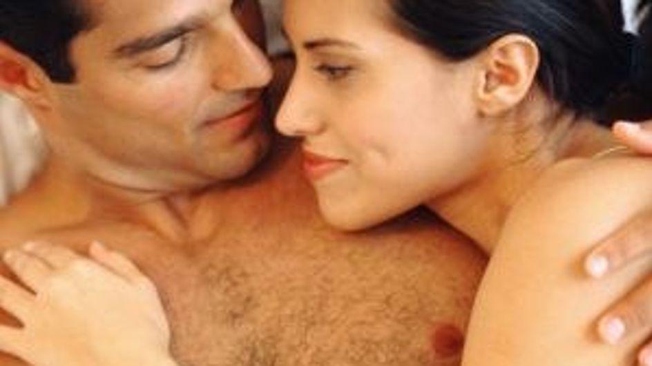 Il sesso migliore? A 45 anni