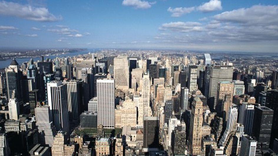Dove vivono i super-ricchi?