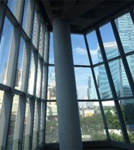 10 Corso Como: apertura a Shanghai