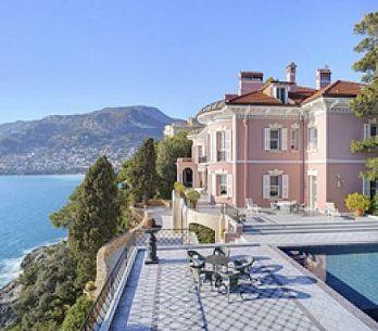 In vendita la villa del Grande Gatsby