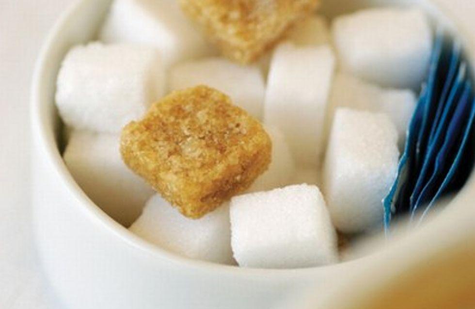 L'aspartame