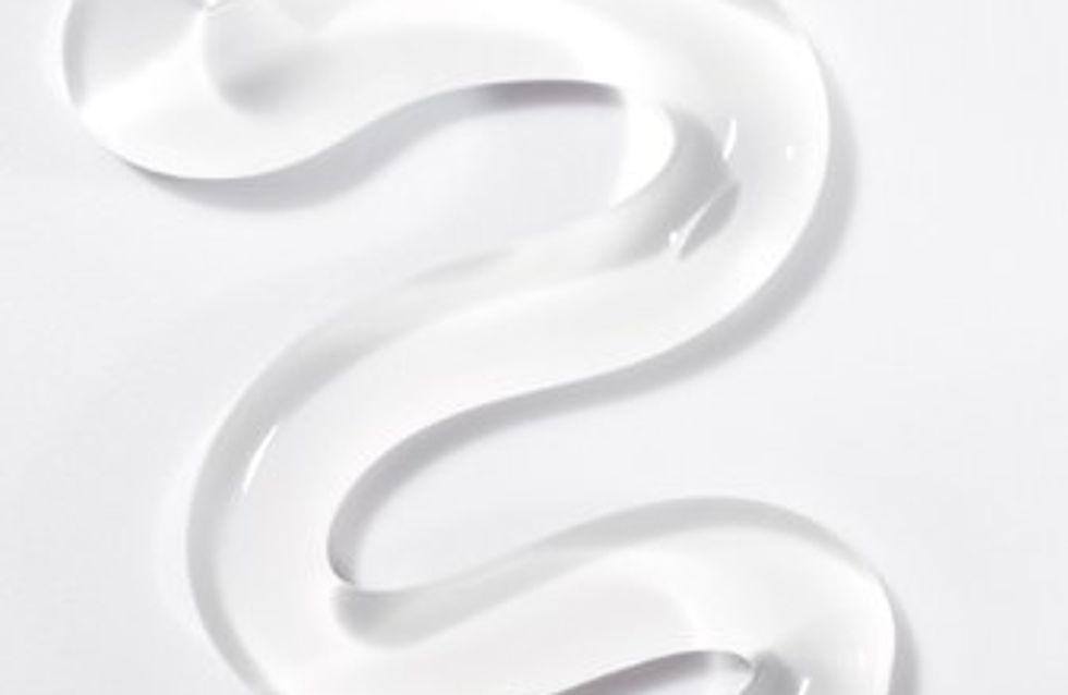 Sesso: arriva il gel contraccettivo