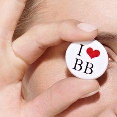 BB cream: cosa sono?