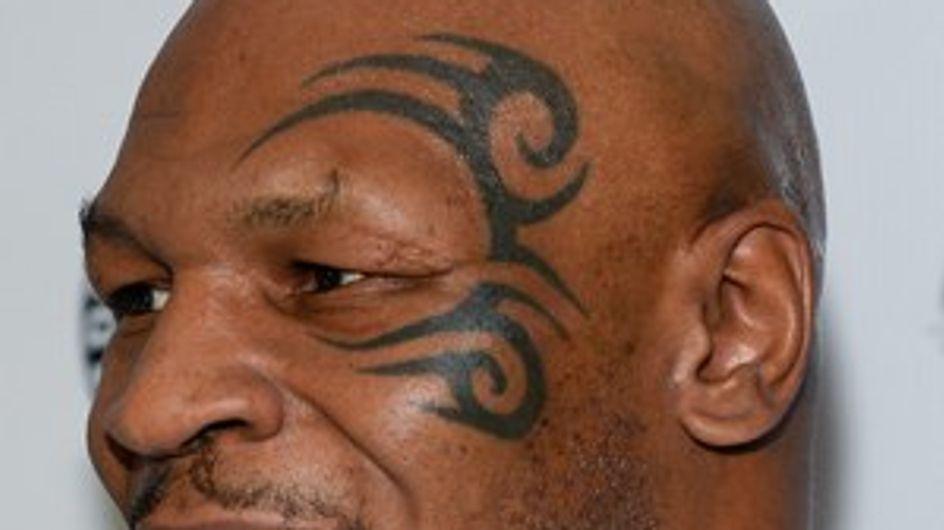 I tatuaggi maori