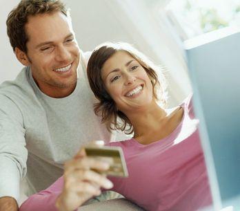 Shopping di lusso? Il 7% è online