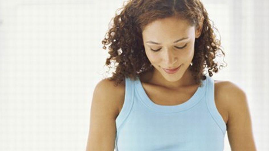 La tiroide in gravidanza
