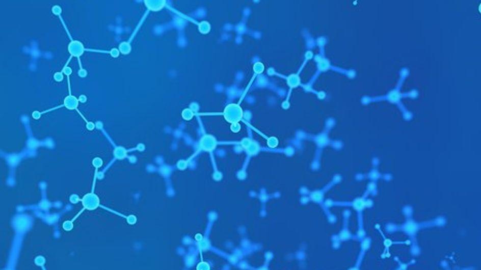 Acido Ialuronico: un aiuto per il respiro