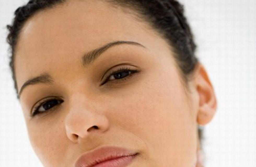 L'ipotiroidismo: che cos'è e come si cura?