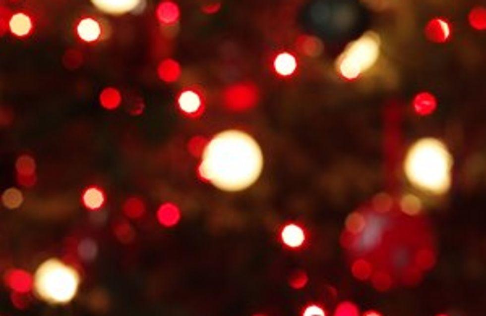 Tre idee fai-da-te per creare originali decorazioni natalizie