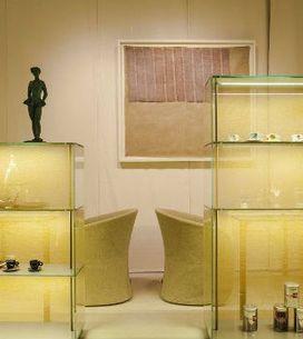 Milano: uno shop per il <U+0093>Made in Italy<U+0094>