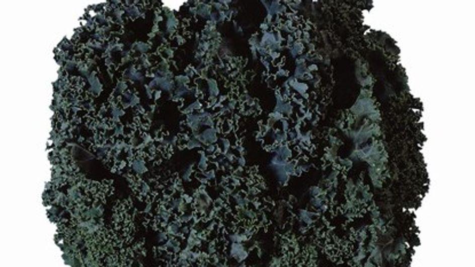 Cavolo nero: prezioso e gustoso