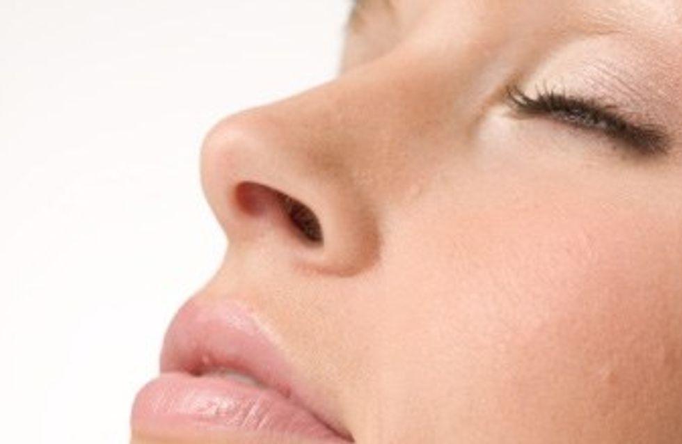 La rinoplastica, ecco come avviene il più chiacchierato degli interventi estetici