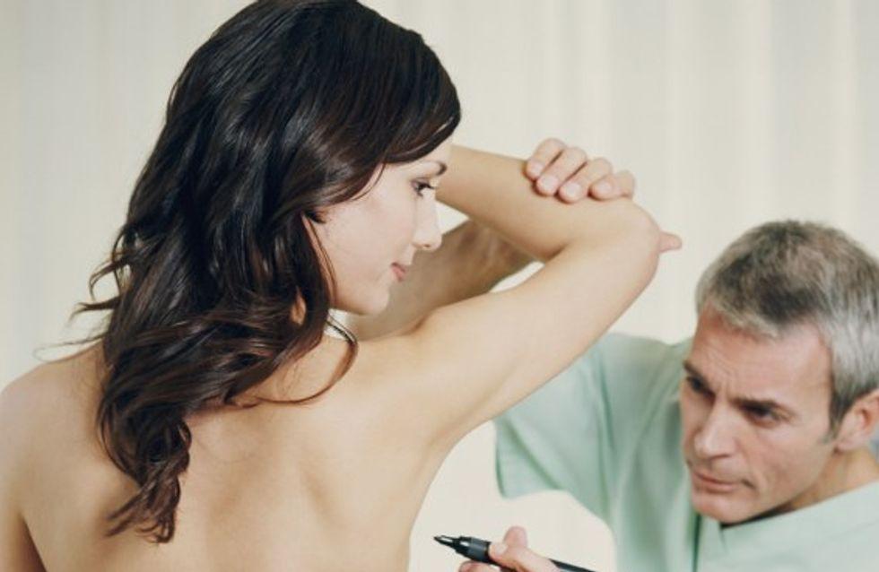 Il lipofilling per rivolumizzare il corpo