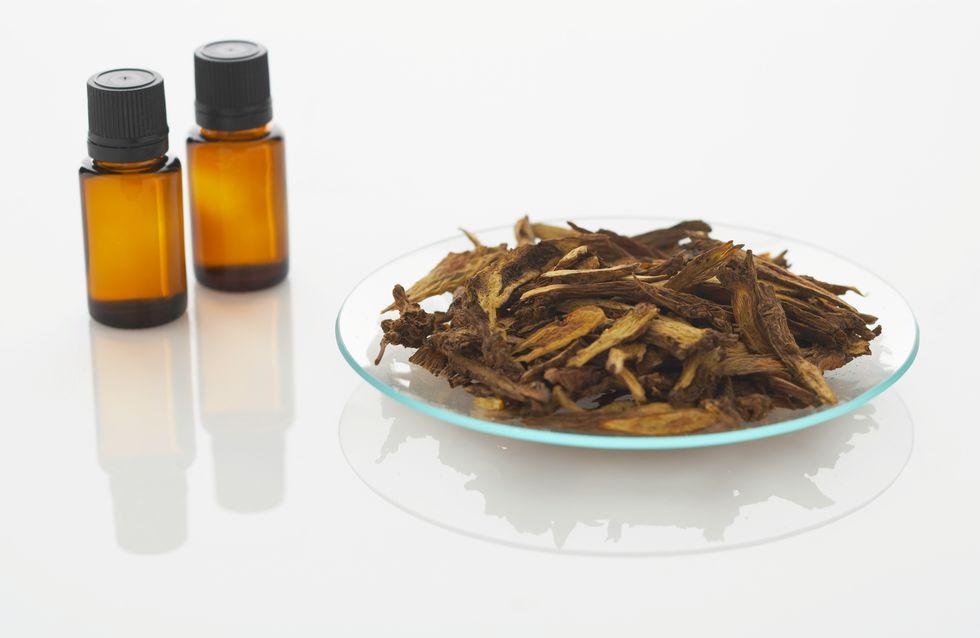 Aromi e profumi: uno studio dimostra che possono rigenerare la pelle