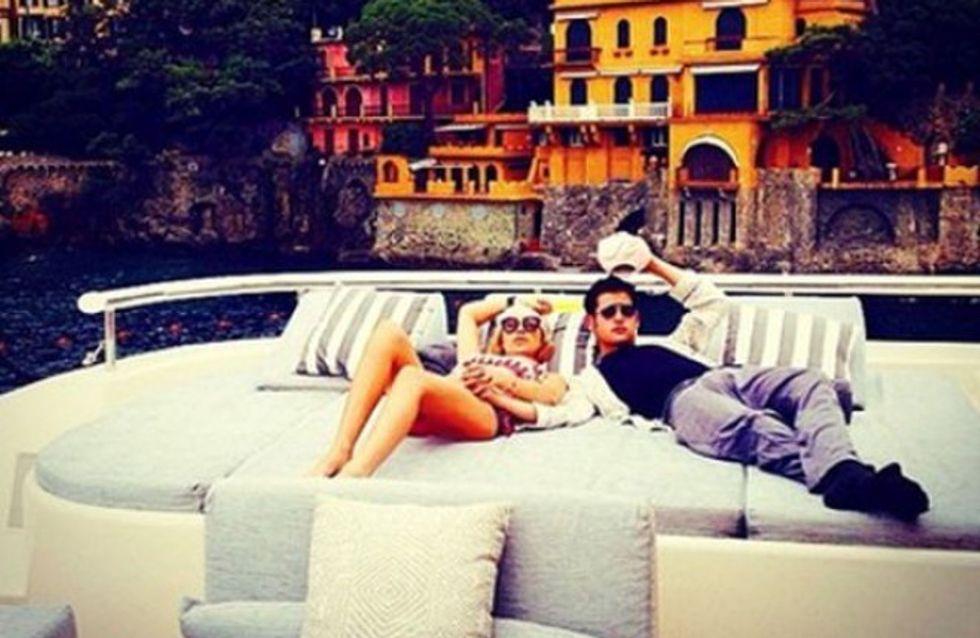Quando il lusso è social: la vita dei milionari su Instagram