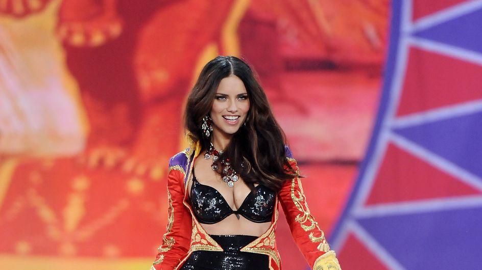 Victoria's Secret llega a España