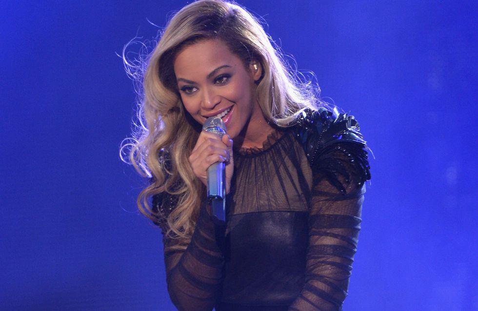 Beyoncé : Une allusion au clash entre Jay-Z et Solange Knowles dans sa dernière chanson...