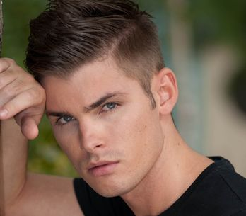 Hollyoaks 14/08 – Ste panics when he can't remember what happened last night