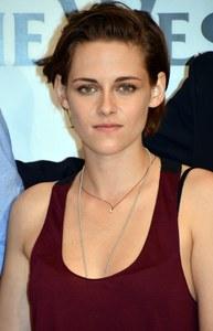 Kristen Stewart le 4 août 2014 à Tokyo