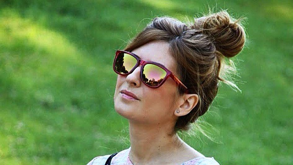 Coral Sunglasses: este verano, marca la diferencia