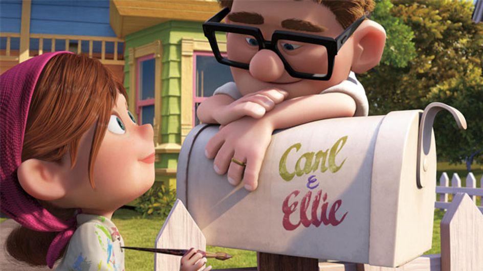 El amor para siempre existe, y te lo vamos a demostrar: ¡empieza a creer!