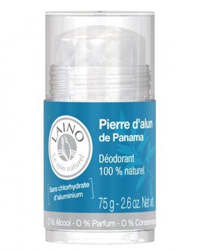 Pierre d'Alun, Laino, 8 €