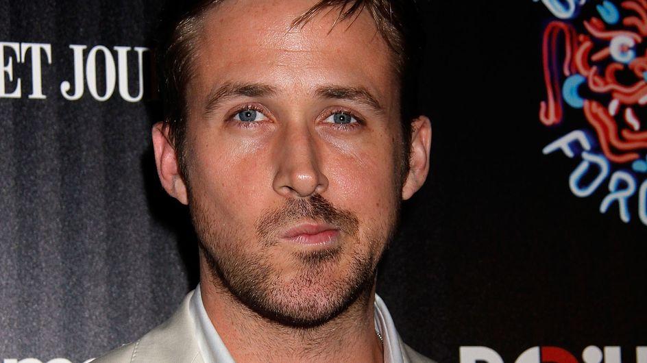 Ryan Gosling : Une ancienne conquête se confie sur leur nuit d'amour