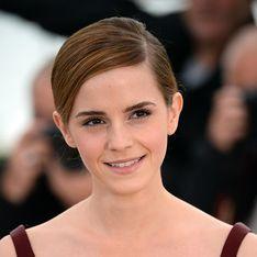 Wonder Women : Emma Watson se moque du gouvernement turc