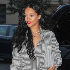 Rihanna will einen eigenen Fußballklub