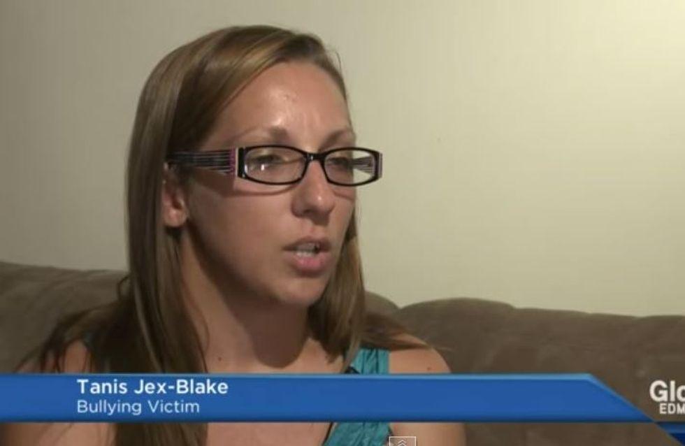 Moquée à cause de ses vergetures, une mère de 5 enfants pousse un gros coup de gueule