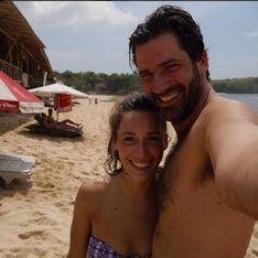 Alix (Le Bachelor) : Elle s'explique après le buzz de sa photo topless