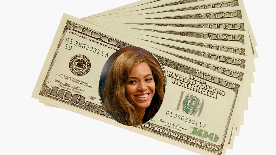 Les femmes auront-elle bientôt leur place sur les billets de banque américains ?