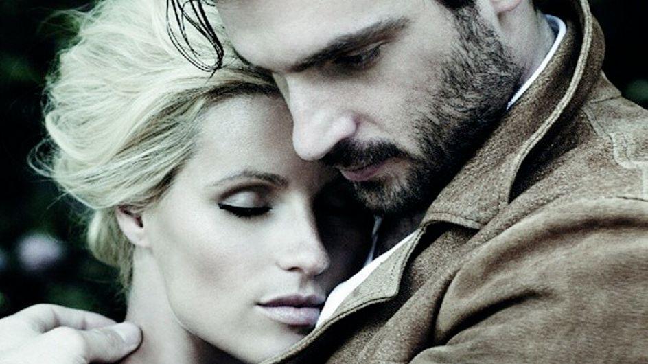 Michelle e Tomaso convoleranno a nozze il 10 ottobre. Gli scatti più belli dei futuri sposi!