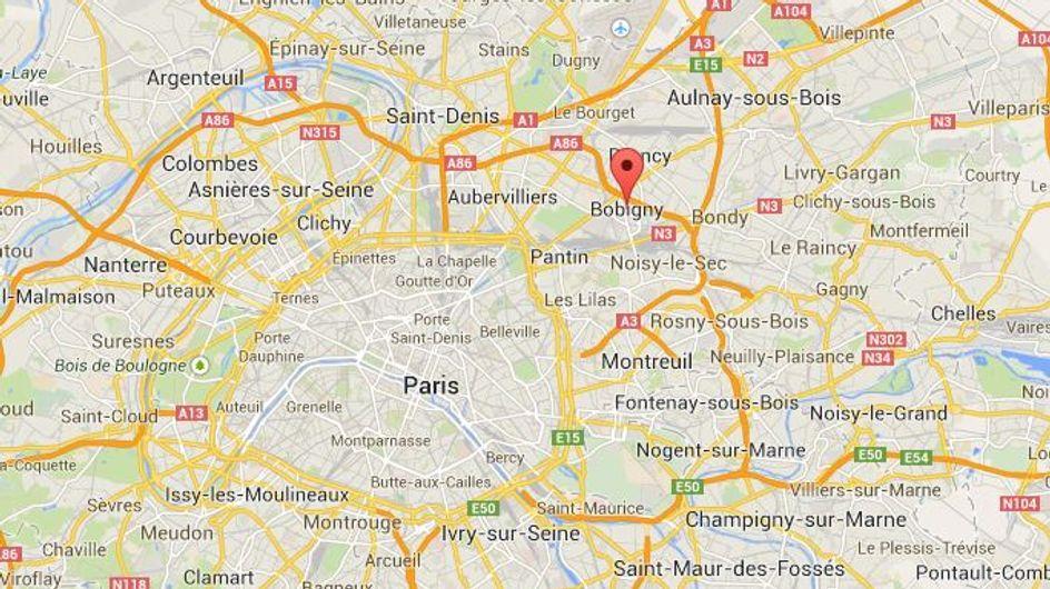 Mariage forcé : Une jeune fille de 12 ans enlevée et séquestrée à Bobigny