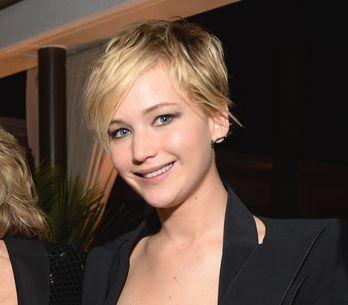 Jennifer Lawrence met les choses au clair avec Kristen Stewart